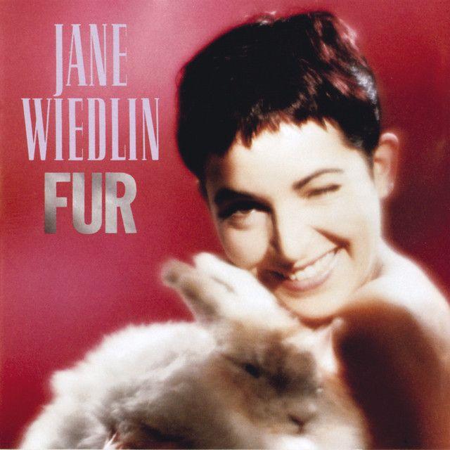 """Jane Wiedlin releases her album """"Fur"""""""