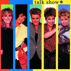 """Talk Show"" album is released"