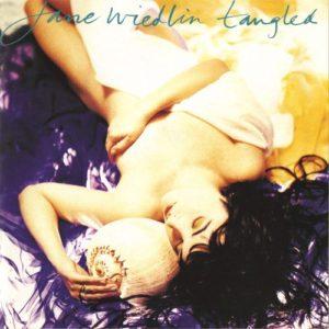 """Jane Wiedlin releases her third studio album """"Tangled"""""""
